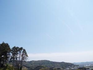 hikouki_kumo1