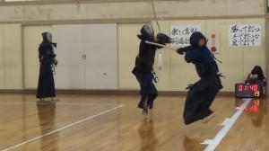 kendou01
