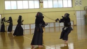 kendou02